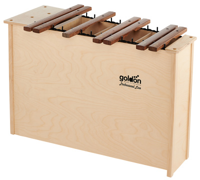 Goldon Xylophone Bass Model 1 B-Stock