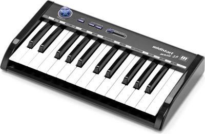 Miditech Midistart Music 25 B-Stock