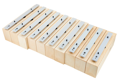 Goldon Resonators Model 10527