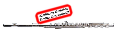 Sonare PS 501 BEF Flute