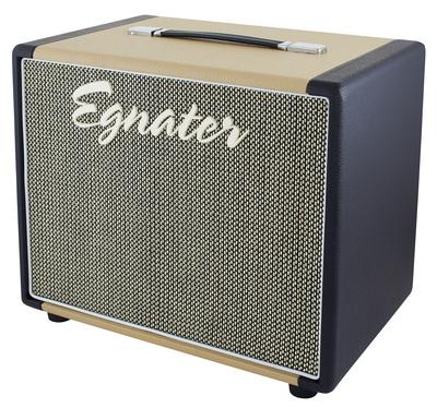 Egnater Rebel-112X B-Stock