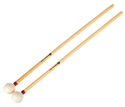 Bergerault Xylophone Mallets Rattan Hard