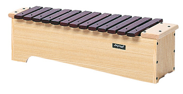 Bergerault XADC Xylophone Alto