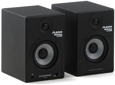 Alesis M1 Active 520 USB B-Stock