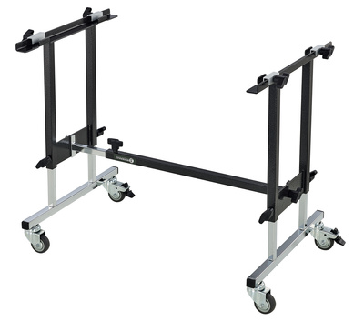 Bergerault Stand Xylophone/Metalo B-Stock