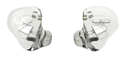 Ultimate Ears UE-4 Pro