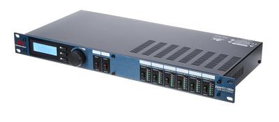 DBX Zone Pro 1260 M B-Stock