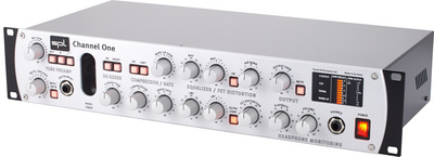 SPL Channel One MK2 2950 B-Stock