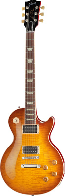 Gibson Les Paul Axcess Standard IT