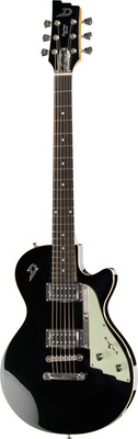 Duesenberg Starplayer Special Bla B-Stock