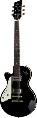 Duesenberg Starplayer Special Black LH