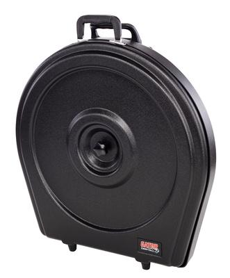 Gator GP-22PE Cymbal Case St B-Stock