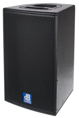 dB Technologies Flexsys F10 B-Stock