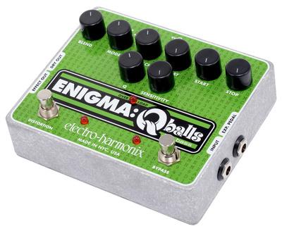 Electro Harmonix Enigma Q Balls B-Stock