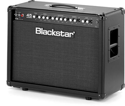 Blackstar Series One 45 B-Stock