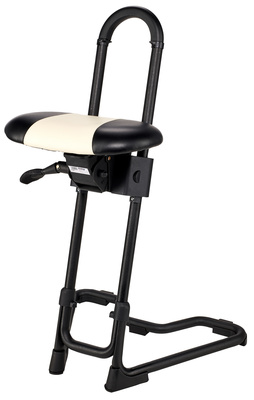 Mey Chair Systems AF6-KL WH B-Stock