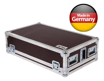 Thon Mixer Case Yamaha LS9 32