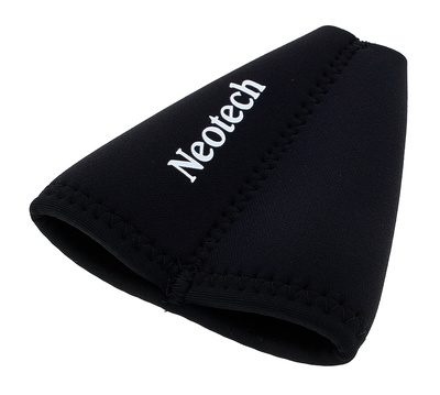Neotech Mouthpiece Pouch Large Tuba