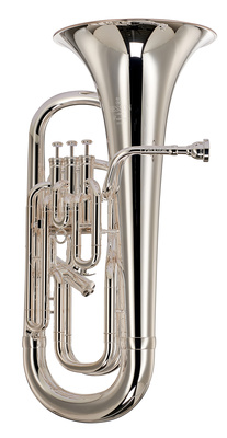 Besson BE165-2 Student Euphonium