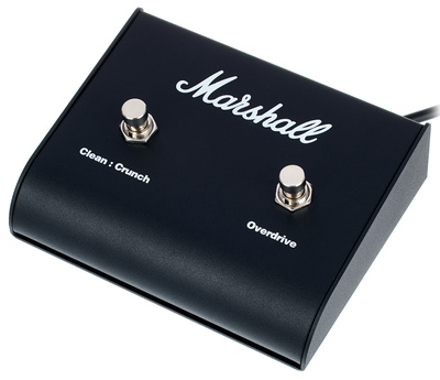 Marshall MRPEDL90010 MG B-Stock