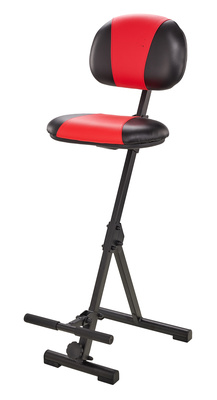 Mey Chair Systems AF-SR-KL-AH RT B-Stock