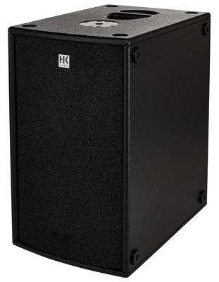 HK Audio Premium PR:O 210 B-Stock