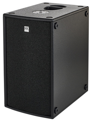 HK Audio Premium PR:O 210 Sub A B-Stock