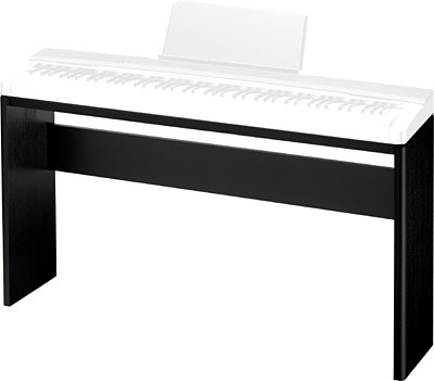 Casio CS-67 PBK Stand