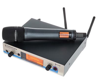 Sennheiser EW 500-935 G3 E-Band B-Stock