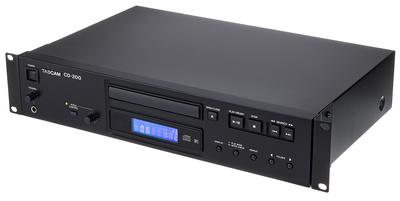 Tascam CD-200 B-Stock