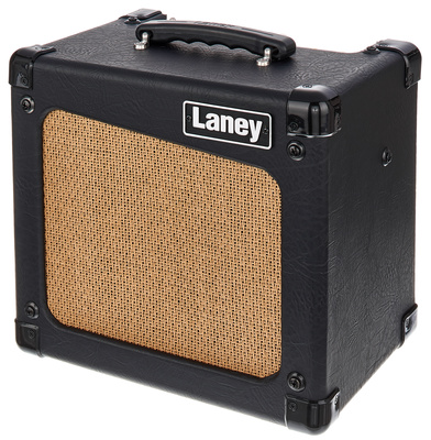 Laney Cub8 B-Stock