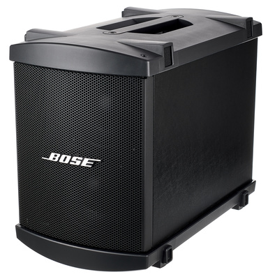 Bose B1 Bassmodul B-Stock