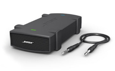 Bose A1 Packlite Poweramp 2 B-Stock