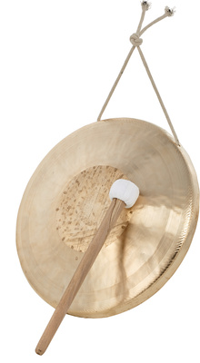 Asian Sound Chin. Opera Gong Jing Luo
