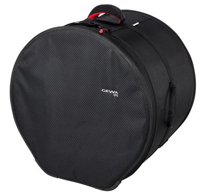 "Gewa SPS Bass Drum Bag 20"" B-Stock"