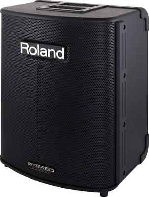 Roland BA-330 B-Stock