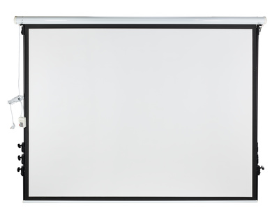 Stairville Motor Screen Design 240x182 IR