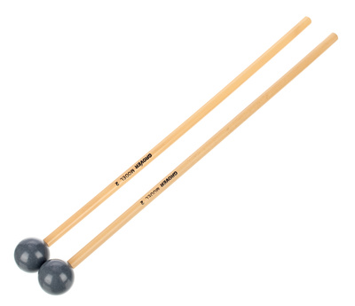 Grover Pro Percussion Glockensp./ Xylo. Beater M2