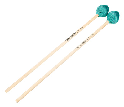 Mike Balter Vibraphone Mallets No.125 B