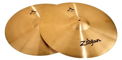 "Zildjian 20"" A' Z-mac"