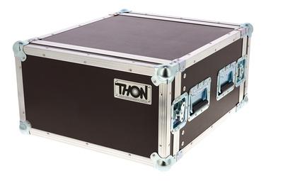 Thon Rack 6U Live 50
