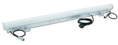 Eurolite LED DMX Pixel Tube 16 B-Stock