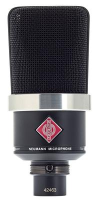 Neumann TLM 102 BK B-Stock