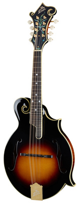 The Loar LM-700 F-Mandolin VS B-Stock