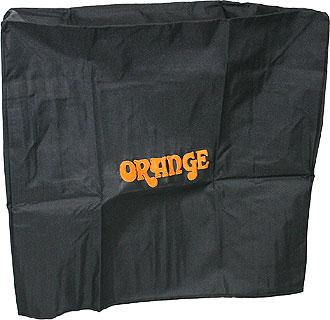 Orange OBC 115 Cabinet Cover