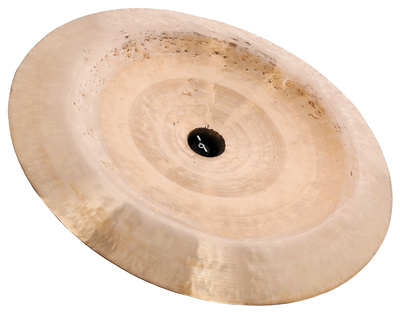 Thomann China Cymbal 70