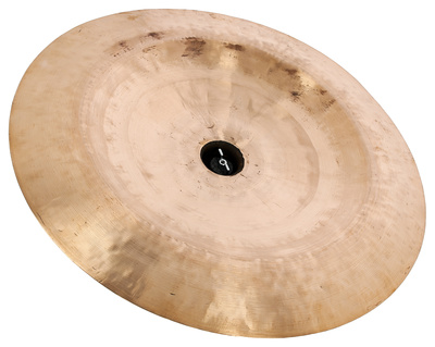 Thomann China Cymbal 60