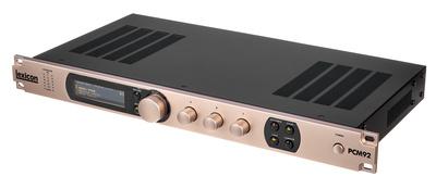 Lexicon PCM92 B-Stock