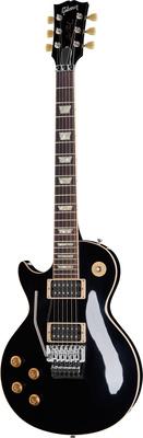 Gibson Les Paul Axcess Floyd EB LH