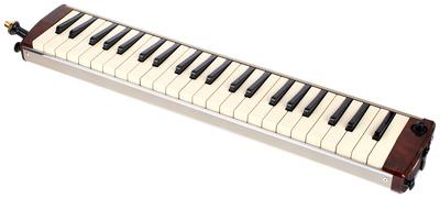 Hammond Melodion 44